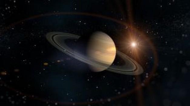 saturn-hd-planet_21224251